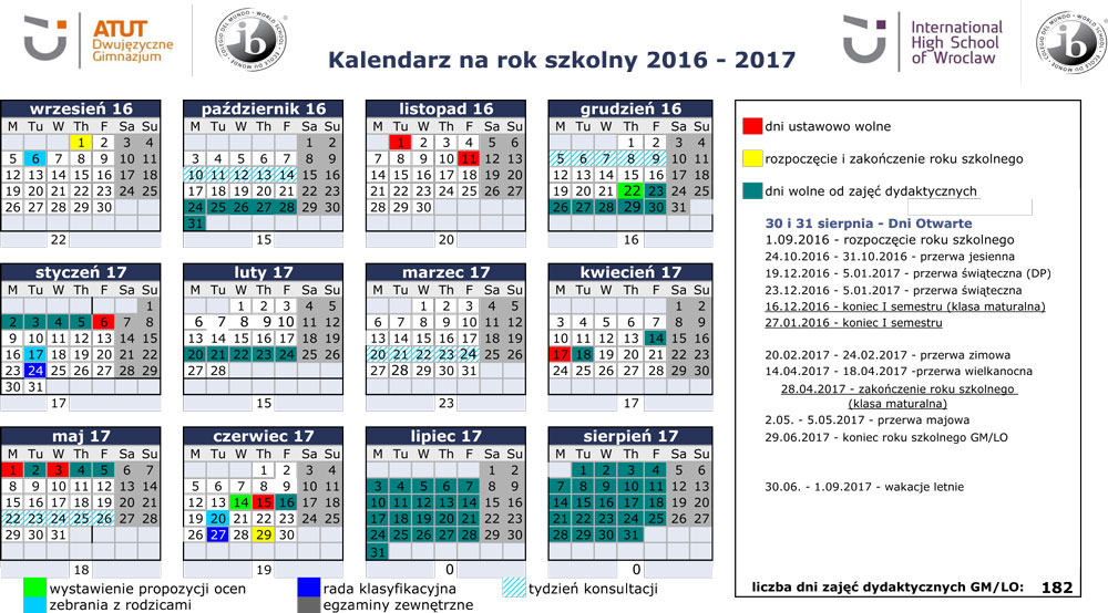 Kalendarz-2016-2017_GM-i-ML