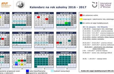 Kalendarz-2016-2017_GM-i-ML