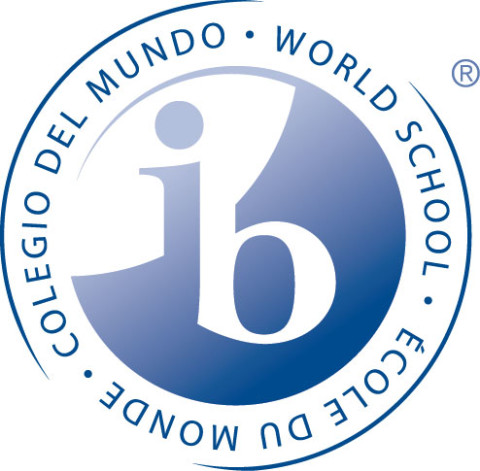 World_School_Tri_1_Colour