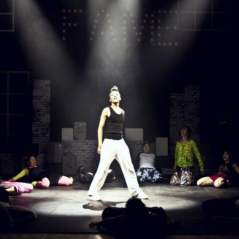 dance-430553_1280