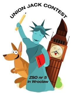 2014.11.18_konkurs_Union_Jack_Contest