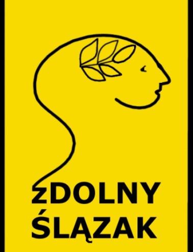 logo_zdolny_slazak