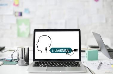 e-learning-3734521_640