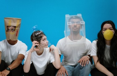 people-wearing-diy-masks-3951628