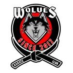 WIS Wolf Karate 004C
