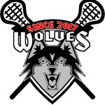 WIS Wolves LaCrosse_001