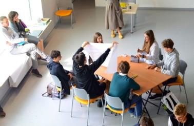 szkolenie-MYP-w-Miedzynarodowym-Liceum-Ogolnoksztalcacym-we-wroclawiu